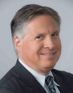 Michael H. Davidson, MD, FACC, FNLA